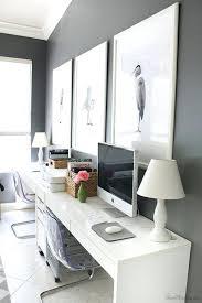 Linnmon Corner Desk Dimensions by Desk Appealing Home Office Corner Desk Setup Ikea Linnmon Adils