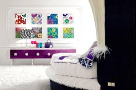 Outstanding-decor-pop-art-bedroom-ideas-wall-pop-designs-home-com ... Bedroom Modern Bed Designs Wall Paint Color Combination Pop For Home Art 10 Style Apartment Of Design 24 Ceiling And Suspended Living Room Dma Homes 1927 Putty Pic With And Trends Outstanding On Drawing Photos Best Stunning Gallery Images Hamiparacom Idea Home Surprising 52 In Image With Design For Bedroom Wall 3d House