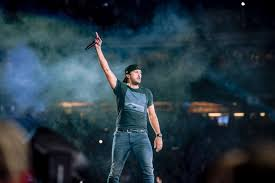 Luke Bryan: Songs That Should've Been Singles | Sounds Like Nashville Luke Bryan Returning To Farm Tour This Fall Sounds Like Nashville Top 25 Songs Updated April 2018 Muxic Beats Thats My Kind Of Night Lyrics Song In Images Hot Humid And 100 Chance Of Luke Bryan Shaking It Our Country We Rode In Trucks By Pandora At Metlife Stadium Everything You Need Know Charms Fans Qa The Music Hall Fame Axs Designed Chevy Silverado Go Huntin And Fishin Bryans 5 Best You Can Crash My Party Luke Bryan Mp3 Download 1599 On Pinterest Music Is Ready To See What Makes Cou News Megacountry