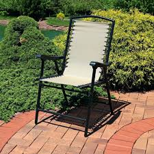 Re Bungee Chair Walmart by Target Re Folding Lounge Chair Folding Chaise Lounge Chair Plastic