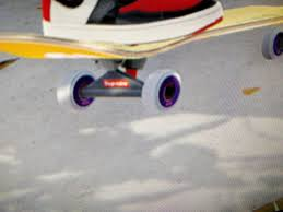 100 Roller Skate Trucks I Figured Out How To Change Wheels And Trucks You