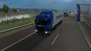 Euro Truck Simulator 2 конвой - YouTube Commercial Drivers License Wikipedia Driverless Trucks Hauling Cargo To Mexico Group Hopes Make It Volvo Trucks Usa Mack Houstons Gourmet Food Cooperate Compete Elevate Groups Trucking Industry In The United States Pictures Childrens Convoy 2016 Bridgwater Mercury Top 10 Reasons Become A Trucker Drive Mw Truck Driving Jobs Preowned 2017 Ford F350sd Xl 2d Standard Cab Yuba City Truckers Take On Trump Over Electronic Logging Device Rules Wired