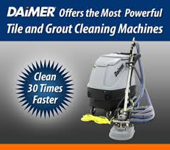 floor vacuum cleaner daimer xtreme power hsc 13000