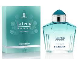 jaipur homme limited edition boucheron cologne a fragrance for