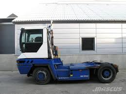Used Terberg -rt222-4x4 Terminal Tractors Year: 2007 For Sale ... Used Tberg Fm2000 8x8 Tipper Trucksnlcom Tberg Rt22 4 X Terminal Shunter 1998 Walker Movements News And Media Rt282 4x4 Diesel Terminal Truck Roro For Sale Forkliftcenter Bmw Engages Electric Trucks For Its Logistics Operations F1850 8x4 Id 8023 Brc Autocentras New 2018 Yt222 Yard Spotter Cropac Rt222 United Kingdom 2010 Terminal Tractors Sale Pasico Latest Archives Shunters Bolcom Nico Van Der Wel 9789081541220 Boeken