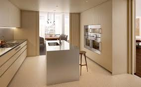 100 Luxury Penthouses For Sale In Nyc Jardim West Chelsea Condos For In NYC