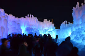 Ice Castles Coupon Midway - Crazy 8 Printable Coupons September 2018 Midway Ice Castles Utahs Adventure Family Lego 10899 Frozen Castle Duplo Lake Geneva Best Of Discount Code Save On Admission To The Castles Coupon Eden Prairie Deals Rush Hairdressers Midway Crazy 8 Printable Coupons September 2018 Coupon Code Ice Edmton Brunos Livermore Last Minute Ticket Mommys Fabulous Finds A Look At Awespiring In New Hampshire The Tickets Sale For Opening January 5 Fox13nowcom Are Returning Dillon 82019 Winter Season Musttake Photos Edmton 2019 Linda Hoang
