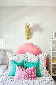 tete de lit chambre ado tete de lit ado 1 idee deco chambre ado fille tete de tete de lit