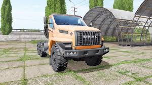 URAL 4320-6951-74 NEXT V1.1 TRUCKS FS 2017 - Farming Simulator 2017 ... 1812 Ural Trucks Russian Auto Tuning Youtube Ural 4320 V11 Fs17 Farming Simulator 17 Mod Fs 2017 Miass Russia December 2 2016 Stock Photo Edit Now 536779690 Original Model Ural432010 Truck Spintires Mods Mudrunner Your First Choice For Russian And Military Vehicles Uk 2005 Pictures For Sale Ural4320 Soviet Russian Army Pinterest Army Next Russias Most Extreme Offroad Work Video Top Speed Alligator V1 Mudrunner Mod Truck 130x Mod Euro Mods Model Cars Ural4320 With Awning 143 Deagostini Auto Legends Ussr
