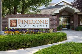 Pinecone Apartments At 2212 Vermont Drive, Fort Collins, CO 80525 ... 20 Best Apartments In Fort Collins Co With Pictures Caribou Modern Rooms Colorful Design Cool Home Photo With Buffalo Run 100 Fox Meadows Coachman U0027s Ridge Property Management Poudre Services The District Student Housing At Csus Campus West In Cottages Of Simple One Bedroom Toward Bedroom Market Trends And Schools Realtorcom Apartment Heatheridge Decor Color Ideas Csu Colorado Tenant Rentals Rams