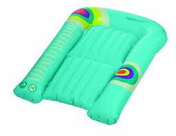 baignoire et matelas à langer gonflable bebe confort avis