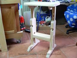 workbench stool with china wood work bench china wooden bench