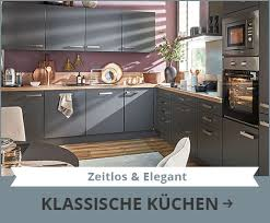 küchenwelten möbel höffner