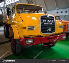 Truck MAN 19.230 DHAK 6x6 Allroad, 1970. – Stock Editorial Photo ... Free Images Jeep Motor Vehicle Bumper Ford Piuptruck 1970 Ford F100 Pickup Truck Hot Rod Network Maz 503a Dump 3d Model Hum3d F200 Tow For Spin Tires Intertional Harvester Light Line Pickup Wikipedia Farm Escapee Chevrolet Cst10 1975 Loadstar 1600 And 1970s Dodge Van In Coahoma Texas Modern For Sale Mold Classic Cars Ideas Boiqinfo Inyati Bedliners Sprayed Bed Liner Gmc Pickupinyati Las Vegas Nv Usa 5th Nov 2015 Custom Chevy C10 By The Page Lovely Gmc 1 2 Ton New And Trucks Wallpaper