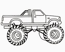How To Draw A Monster Truck Step By Step Coloring Pages : Monster ... Simple Pencil Drawings For Truck How To Draw A Big Kids Clipartsco Semi Drawing Idigme Tillamook Forest Fire Detailed Pencil Drawing By Patrick 28 Collection Of Classic Chevy High Quality Free Drawings Old Trucks Yahoo Search Results Hrtbreakers Of Trucks In Sketches Strong Monster Jam Coloring Pages Truc 3571 Unknown Free Download Clip Art Cartoon Fire Truck How To Draw A Youtube Pick Up Randicchinecom Pickup American Car