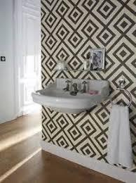 lino salle de bain maclou 3 indogate peinture carrelage