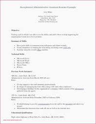 Medical Assistant Job Duties Resume Sample 27 Front Desk Assistant ... Medical Assistant Description For Resume Bitwrkco Medical Job Description Resume Examples 25 Sample Cna Assistant Duties Awesome Template Fondos De Rponsibilities Job Of Professional For 11900 Drosophila Bkperennials 31497 Drosophilaspeciation Example With Externship Cover Letter New 39 Administrative