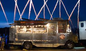 100 Food Truck Rental Five Sisters Co Gourmet Burgers And Sandwiches