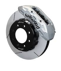 Wilwood High Performance Disc Brakes - 2002 Chevrolet Silverado 2500 ... High Performance Brakes Top 10 Best Brake Rotors 2018 Edition Auto Parts Car And Truck Accsories Jm 2014 Toyota Land Cruiser Atl3152111 Atl Pridemobile Prodigywerks 6piston Big Kit Available Rotor Size 13 Baer Pro System Install Chevy Magazine Lexus Of Ft Wayne New Dealership In In 46804 Performance Brakes 3d Model For Trucks 2017 How Volvo Pads Can Improve Matthews Site