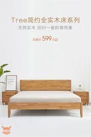 xiaomi besser als ikea mit dem neuen 8h tree schlafzimmer set