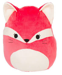 Details About Squishmallow 12 Inch Pillow Plush - Fifi The Red Fox 30 Off E Beanstalk Coupons Promo Discount Codes Justice Off A Purchase Of 100 Free Shipping End Walgreens Black Friday 2019 Ad Deals And Sales Squishmallow Plush Pink Penguin 13 Squishmallows Next Level Traing Home Target Coupon Admin Shoppers Drug Mart Flyer Page 7 Marley Lilly Code March 2018 Itunes Cards Deals Kellytoy 8 Inch Connor The Cow Super Soft Toy Pillow Pet Toysapalooza 40 Toys Today Only In Stores
