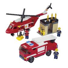 Wilko Blox Fire Rescue Large Set | Wilko Large Fire Engine Truck 36cm Colctible Vintage Style Tin Plate Best Large Battery Operated Fire Truck For Sale In Prince Albert Amazoncom Children Engine Popup Playhouse Play Sprinkler Toy Electric Remote Control Car Waterjet Dickie Toys Action Brigade Vehicle Ebay City Brickset Lego Set Guide And Database Build The Clics Fire Engine Toy Extinguish Any Clictoys Promotional Stress Balls With Custom Logo 157 Ea Fun Trucks For Kids From Wooden Or Plastic That Spray Double E Rc Category Steel Tanker Firewolf Motors Hubley Late 1920s Ladder The Curious