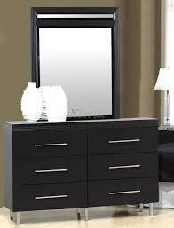 dressers vanity dresser with mirror walmart modern dresser with