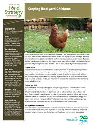 2015 Backyard Chickens Fact Sheet   Chicken   Egg Backyard Chickens 101 The Moms Guide To San Diego Amazoncom Complete Beginners Lauren Diamant Are Hard Workers In Our Bnyard Every Animal We Raise Renew Pinterest Flock Has A Complex Social Hierarchy With Singular Leader Raising For Dummies Modern Farmer Sister Chicks Club House Backyard Home Cluck Central Cedar Falls Iowa Public Radio 2015 Fact Sheet Chicken Egg 141 Best Images On