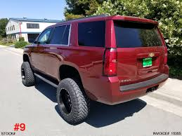 2017 CHEVY TAHOE #15355 | Truck And SUV Parts Warehouse Chevrolet Tahoe Pickup Truck Wwwtopsimagescom 2018 Suburban Rally Sport Special Editions Family Car Sales Dive Trucks Soar Sound Familiar Martys In Bourne Ma Cape Cod Chevy 2019 Fullsize Suv Avail As 7 Or 8 Seater Matte Black Life Pinterest Black Cars 2017 Pricing Features Ratings And Reviews Edmunds 1999 Chevrolet Tahoe 2 Door Blazer Chevy Truck 199900 Z71 Midnight Edition Has Lots Of Extras New 72018 Dealer Hazle Township Pa Near Wilkesbarre