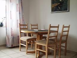 booking apartments smokva šibenik kroatien 12