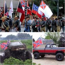The Truth About The Confederate Battle Flags Two Sides Printed Flag ... Freedom Of Speech Why Some Schools Treat The Confederate Flag Like Rebel Fans Face Gang Charge For Crashing Black Kids Party Trucks Fly Flags In Incident Video Nytimescom Students Forced To Take Down That Honored Fallen The Isnt About Its Identity Peach Pundit Bad Month Bigots Rcr American Roots Music Truth Battle Two Sides Printed Over Unravels Across South Proudly In Loxahatchee Rally Wlrn Items Ebay Community