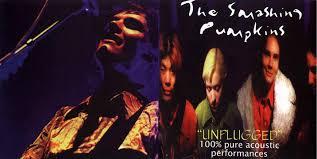 The Smashing Pumpkins Mayonaise by 17 Smashing Pumpkins Mayonaise 100 Greatest Bootlegs 15