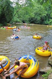 The 25+ Best River Tubes Ideas On Pinterest | Florida Springs ... Photographers Harrowing Stories Of Harveys Destruction Wired Harpers Ferry Tubing Faqs River Riders Family Adventure Resort 10 Pack Giant Truck Tire Inner Tube Float Water Snow Tubes Run Martin Wheel 15x6006 Tr13 Tubet60613pro The Home Depot Ebay Tubes Lookup Beforebuying Adventures Amazoncom 2pack Intex Rat 48inch Inflatable For Lava Hot Springs Voted As The Best Place To Go River Tubing News Ii 2 Person Lake Pool Blue Wave Layzriver 49 In Tuberl1828