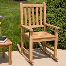 Tips DIY Teak Rocking Chair — The Home Redesign Storkcraft Bowback Glider And Ottoman Cherry Finish Allweather Fan These 12 Modern Options May Sway You To Team Rocker Rockers Gliders Amish Archives Stewart Roth Fniture Woodworkercom Platte River Glider Rocker Hdware Package Fanback Single Poly Lumber Patio Chair Parts Paris Tips Design Nursery Rustic Natural Cedar Pacific In 2019 Berlin Gardens 2 Comfoback Swivel Yard Vintage Salesman Sample Double Seat Imgur