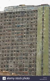 100 Apartment In Sao Paulo Block Brazil Stock Photo 3343899 Alamy