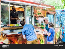 Washington DC USA - Image & Photo (Free Trial) | Bigstock Abc 7 News Wjla On Twitter Dc Doner Food Truck Catches Fire In Ranked Third For Best Dessert Food Trucks The Fourth Edition Washington May 19 2016 Stock Photo Edit Now Shutterstock And Museums Style Youtube Use Social Media As An Essential Marketing Tool More Truck Regulation Worries La Taco Eater Dcarea Cook Up A Cvention Connect Association Tourists Get From The Trucks Washington At Lemoninfused Living Pho Junkies Is Trying To Regulate Flickr