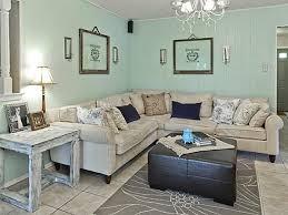 60 best tiffany blue living room images on pinterest bedroom