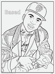 Rapcoloringbook Click Here To Download This