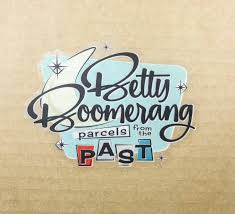 Betty Boomerang November 2018 Subscription Box Review + Coupon ... May Discount On Lux Charters Luxury Cruises My Guide Algarve Santas Workshop Wall Decorations 32pc Contact Us Village Excerpt Coupons For Santas Village Acebridge 2019 Standard Season Pass Central Embassy Experience Lets Celebrate 2018 Promo Code Craft Beer Guy Betty Boomerang November Subscription Box Review Coupon Get Out Utah Code Salt Lake Moms Amusement Park Ticket Edaville Railroad Tickets And Ways To Save Boston Budget La Jolla Half Coupon Tinatapas Coupons