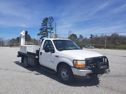 100 Small Utility Trucks Truck Service For Sale On CommercialTruckTradercom