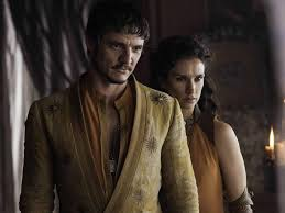 Halloween 2 Remake Cast by Kingsman 2 Game Of Thrones U0027 Pedro Pascal Cast In The Golden