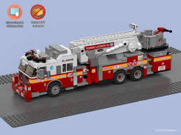 CUSTOM STICKERS & Instructions To Build A Lego Fire Truck Tower ... Build The Clics Fire Engine Toy And Extinguish Any Clictoys Play Fire Truck Kit Brie Blooms 239pcs New City Ladder Firefighter Water 02054 Model A Engine For Children Toddler Fun Learning Lego Your Own Adventure With A Minifigure Adapted Truck Popular Among Fighters Scania Group How To Food Yourself Simple Guide Lego Nwt Let Go My Legos Pinterest Paper Of Stock Vector Illustration Of Scissors Mville Department Lowes Event