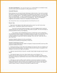Cover Letter For Substitute Teacher – 25 Lovely Teacher Resume ... 25 Professional Substitute Teacher Resume Job Description Awesome Rponsibilities For Atclgrain Example Cover Letter Company Profile Sample Rrumes For Teachers With New No Music Template Cv Maintenance Samples Velvet Jobs Perfect 25886 Writing Tips Genius Education Entry Level Valid Examples Inspiring Image