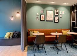 hotel erlangen zeitwohnhaus suite hotel serviced