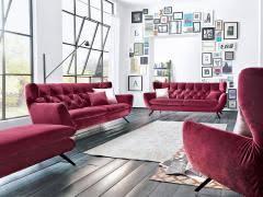sofas couches megastore mitnahmemarkt