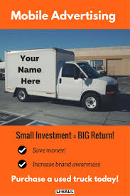 64 Best Tips For Small Business Owners Images On Pinterest Used Uhaul Trucks For Sale Inspirational 10 U Haul Video Review Uhaul Rentals Ln Tractor Repair Inc Towing A Trailer Toyota Fj Cruiser Forum Humble Design Partners Ardiafm 25 Best Truck Parts Images On Pinterest Online Babysitters Charged With Child Endaering After Kids Were Found In 6x12 Utility Rental Wramp Owasso Gets New Location At Speedys Quik Lube Auto Sales Motorcycle Advice Requested Harley Davidson Forums Food Truck Boosts Sales For Texas Pizza And Wings Restaurant Comes To Groton News Ithacom