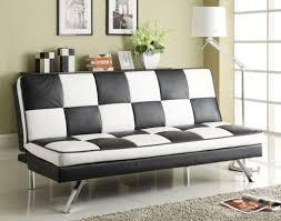 Big Lots Futon Sofa Bed by Furniture Faux Leather Futon Mainstays Connectrix Futon