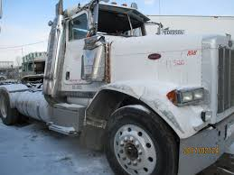 2006 Peterbilt 379 | TPI Obs Ford Empire Trucks 12 Youtube Truck Sales Repair In Phoenix Az Empire Trailer Harlem Shake Lines Edition Desert Palms Indio Palms How To Reestablish A Vodka Truck 8 Truck Trailer Google Home And Pensacola Florida Rods And Customs For Sale