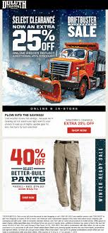 Duluth Trading Co Coupons - Extra 25% Off Clearance At Og Deliveries Coupon Code Similac Pro Sensitive Coupons Snaptravel Candy Store Oriental Trading Company April 2018 Cheapest Duluth Lola Shoetique Sierra Amazon Ca Lightning Deals Coupons Duluth Co Jct600 Finance Ugg Sales Canada Outlet Webundies Wso Best Disney World Pack Promotional Codes Plaza Garibaldi Menu