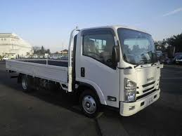 100 Mitsubishi Commercial Trucks STC Japan Offers The Best Stock Of Japanese